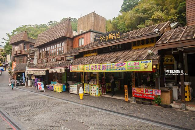 【苗栗旅遊景點】最喜歡台灣鐵道的復古懷舊!苗栗好玩景點推薦@三義勝興車站