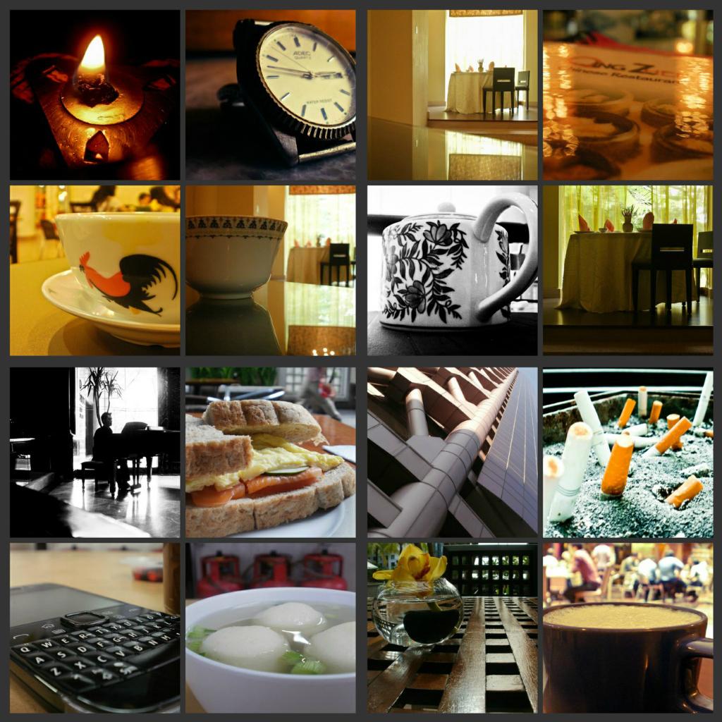 Picnik_collage_005.jpg