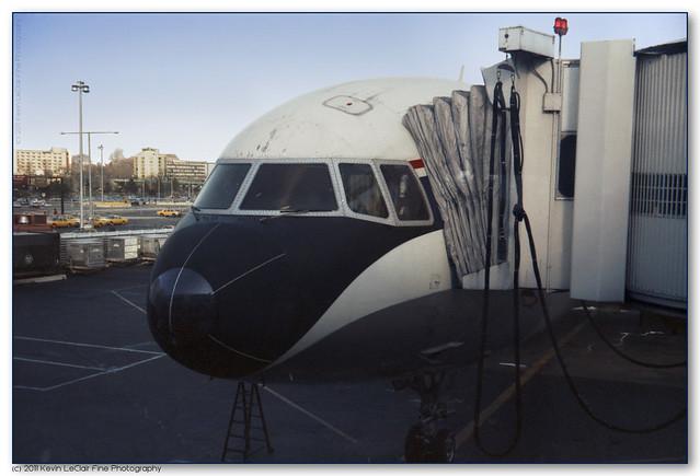 Lockheed L-1011 Tri Star