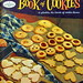 Good Housekeeping's Book of Cookies