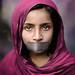Afghanistan | Vexel Art by FAISAL | ART