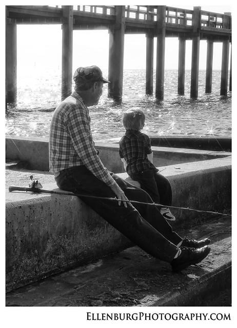 FB 11-11-19 Moran Fishing_01