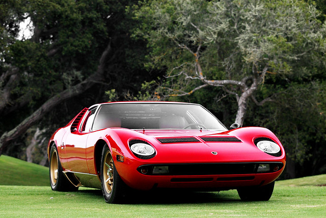 Miura A Real Legend And I Like That Colour Combo Join