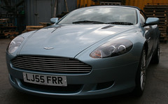 aston martin rapide(0.0), aston martin virage(0.0), automobile(1.0), automotive exterior(1.0), aston martin dbs v12(1.0), wheel(1.0), vehicle(1.0), aston martin v8 vantage (2005)(1.0), aston martin v8(1.0), aston martin dbs(1.0), aston martin vantage(1.0), performance car(1.0), automotive design(1.0), bumper(1.0), aston martin db9(1.0), land vehicle(1.0), luxury vehicle(1.0), coupã©(1.0), supercar(1.0), sports car(1.0),