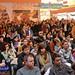 26 Noiembrie 2011 » Fă ce-ți spune inima / Horia Brenciu