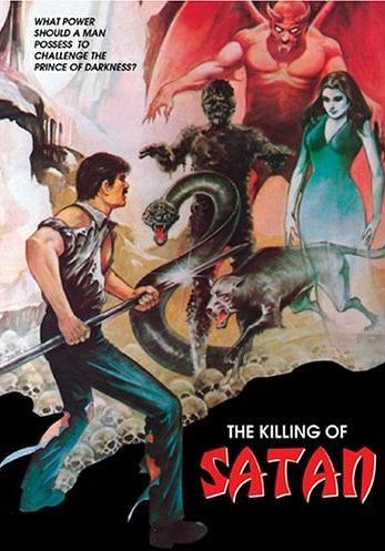killing-of-satan-poster