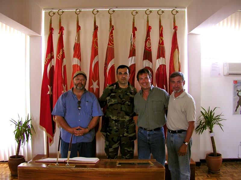 Northern Cyprus Image1