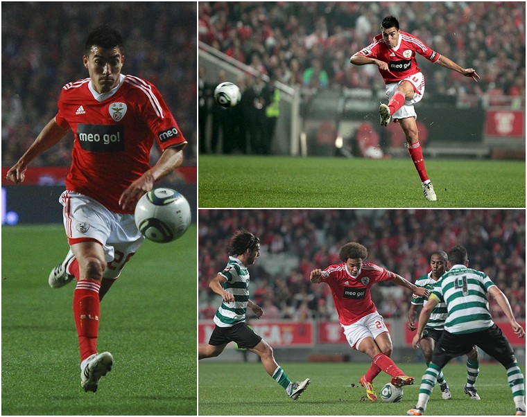SLB-SCP