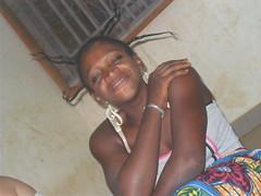 La meva familia africana 24