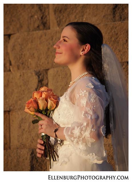 COVER 11-06-25 Maria Bridal-27a