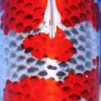 Detail Kujaku