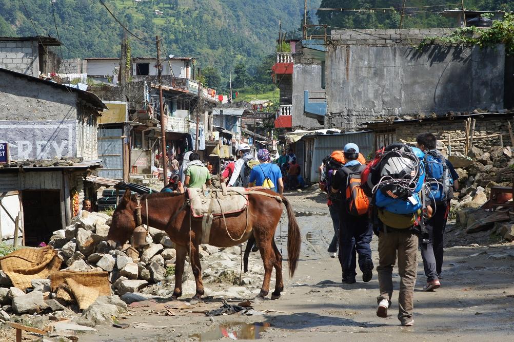 1003_Nepal_046