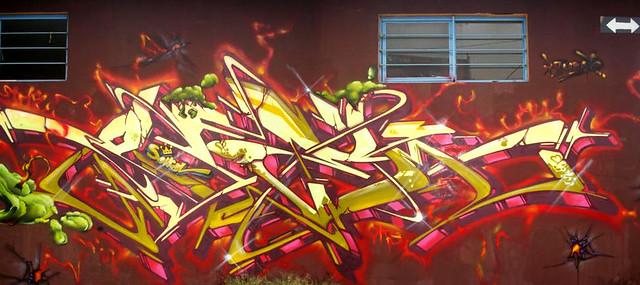 AFEKS1