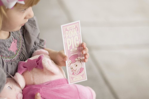 pink pig + tea party + santa_0046