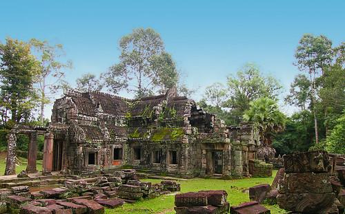 ангкор_храм
