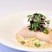 Sablefish | Cork & Fin