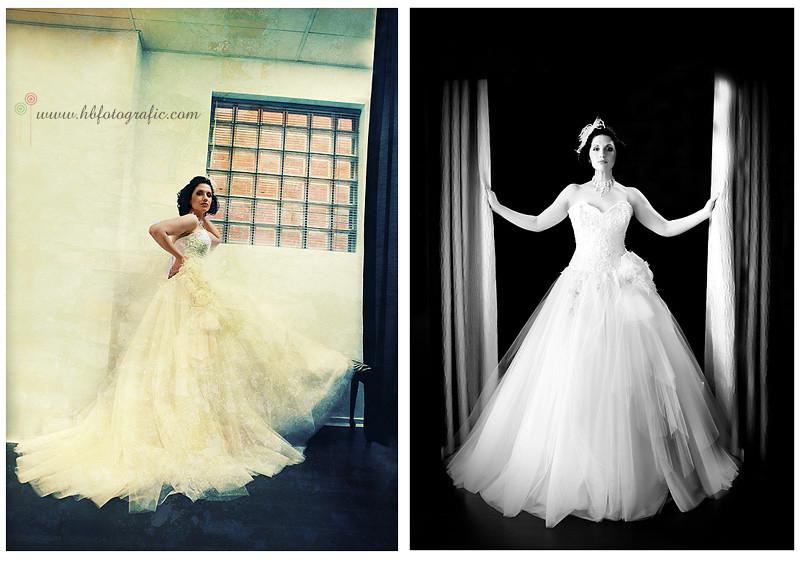 completewedding-hbfotografic-33-blog