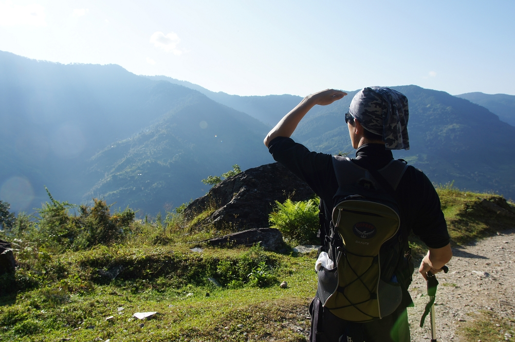 1006_Nepal_051