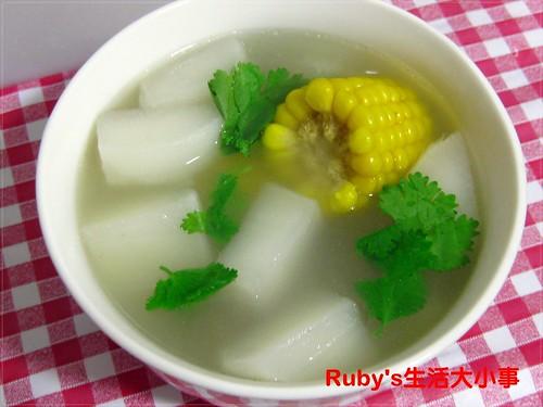 康寶鮮湯凍 (4)
