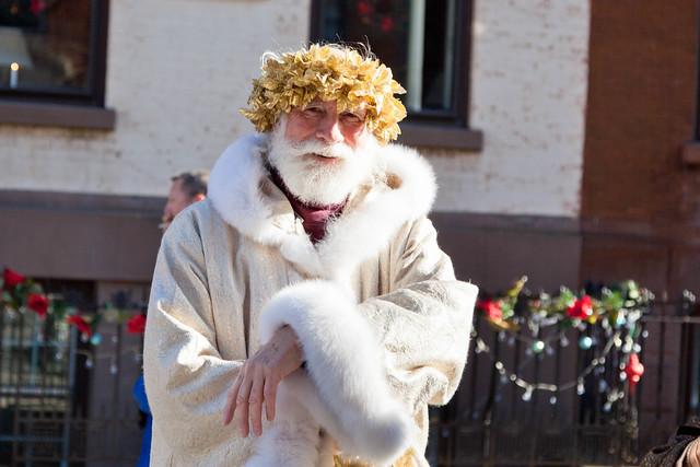 Troy Victorian Stroll 2011 - Troy, NY - 2011, Dec - 10.jpg