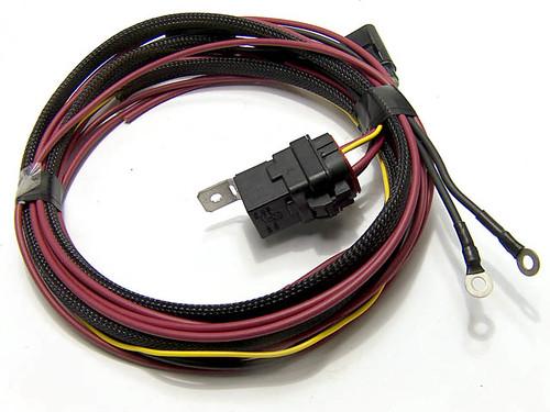 VWVortex com - **USRT: Universal HD Fuel Pump Wiring Harness- Fits