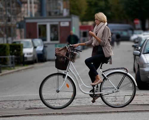 Copenhagen Bikehaven by Mellbin 2011 - 1119
