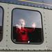 hocking_valley_train_20111126_21434