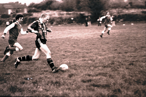 Casement T Coade v Bcollig Apr 82 by CorkBilly