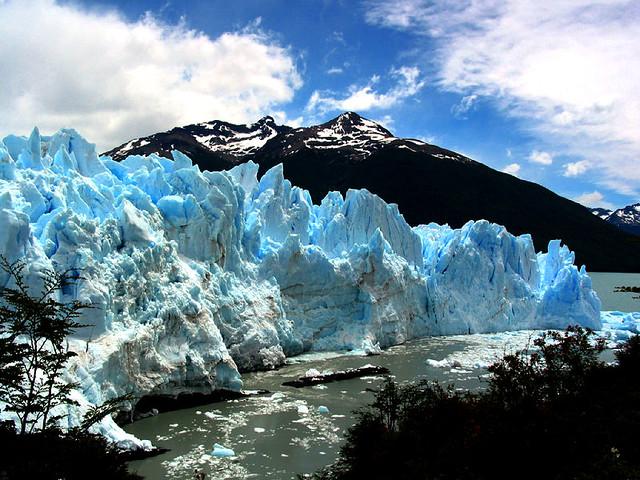 glaciar_perito_moreno3