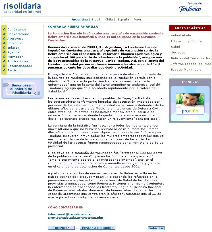 Site Risolidaria 25-03-08