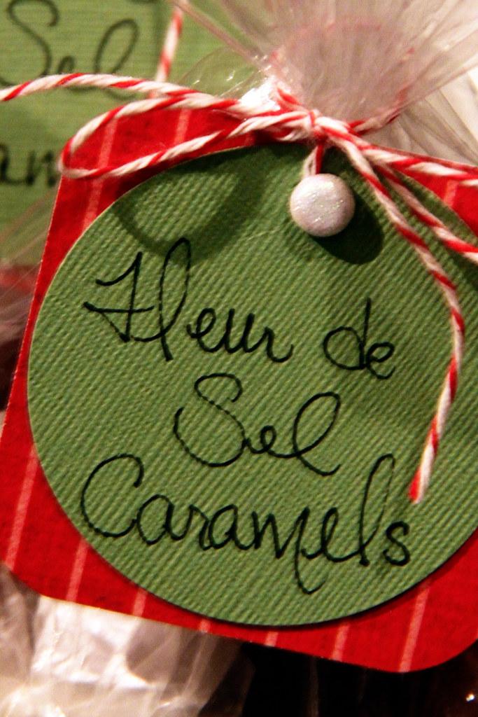 caramels9