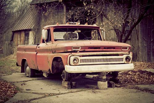 truck-0798-2