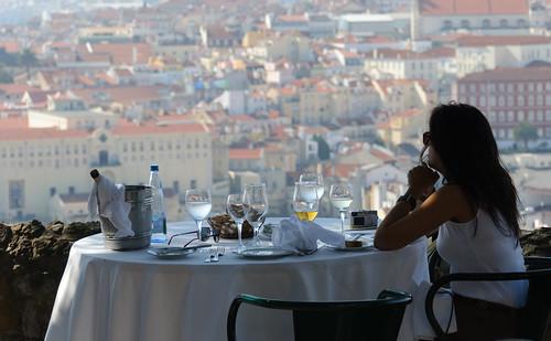Lisboa 38