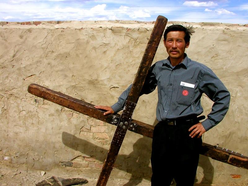 Mongolia Image18