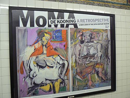 MomA de Kooning.jpg