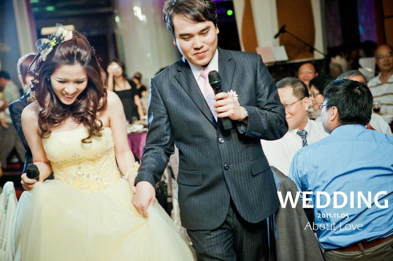 婚禮攝影_312_調整大小