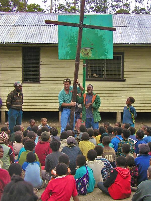 Papua New Guinea Image28
