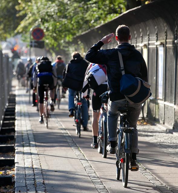 Copenhagen Bikehaven by Mellbin 2011 - 1359