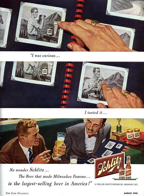Schlitz-1950-snapshots