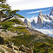 Patagonia Laguna De Capri 3 (134) raw edit 54 by luckyrosco2455