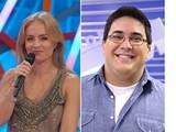 Globo estreia especial de verão do Vídeo Game sob o comando de André Marques by Portal Itapetim