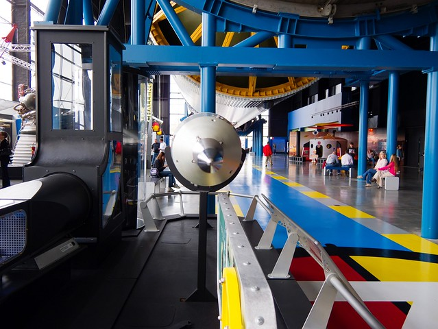 us space and rocket center sign - photo #32