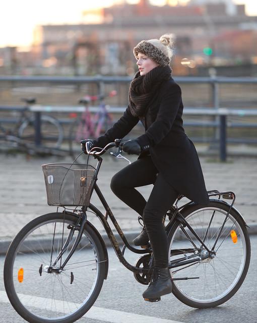 Copenhagen Bikehaven by Mellbin 2011 - 1499