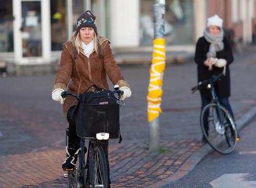 Copenhagen Bikehaven by Mellbin 2011 - 1516