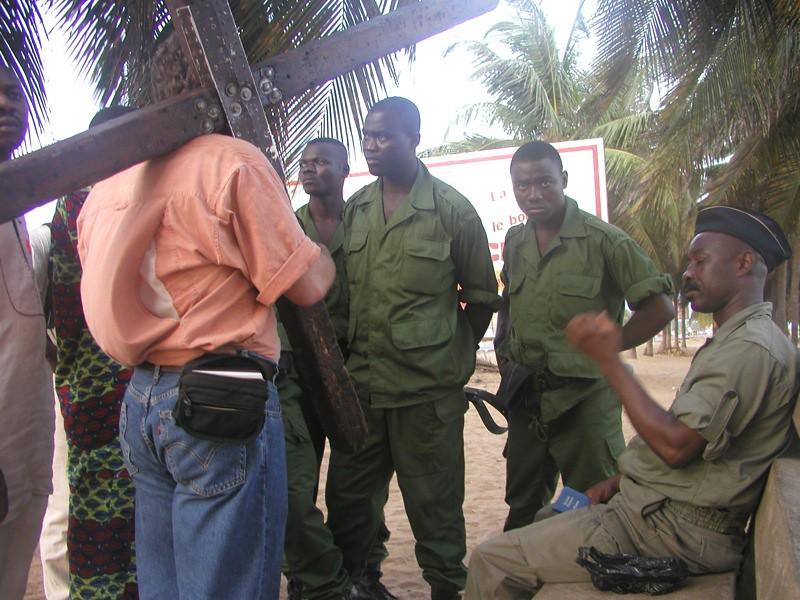Togo Image16