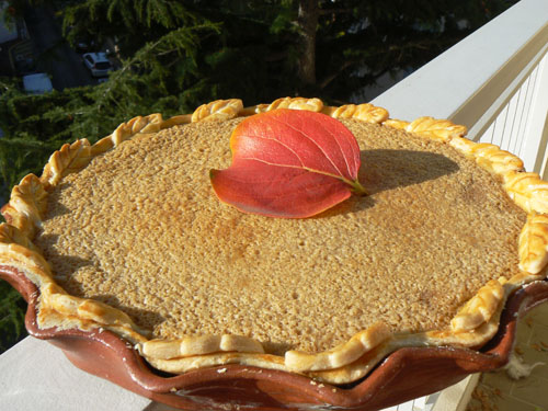 pumpkin pie 2.jpg