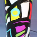 Velador con Pantalla Diseño y Decoración