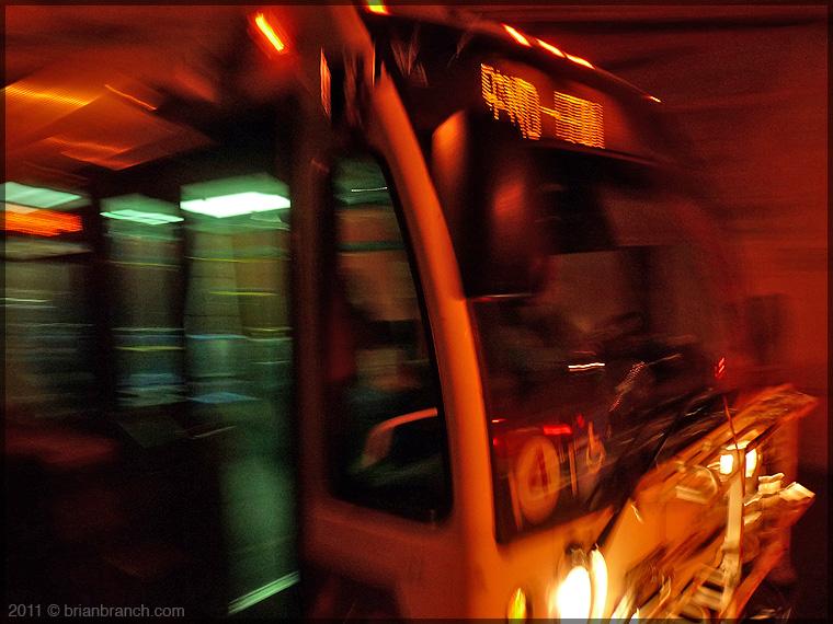 P1190996_bus