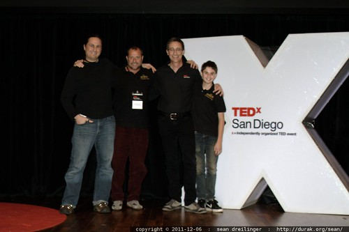 2011-12-06, 2011-12-06-export, TEDxSanDiego… _MG_4196
