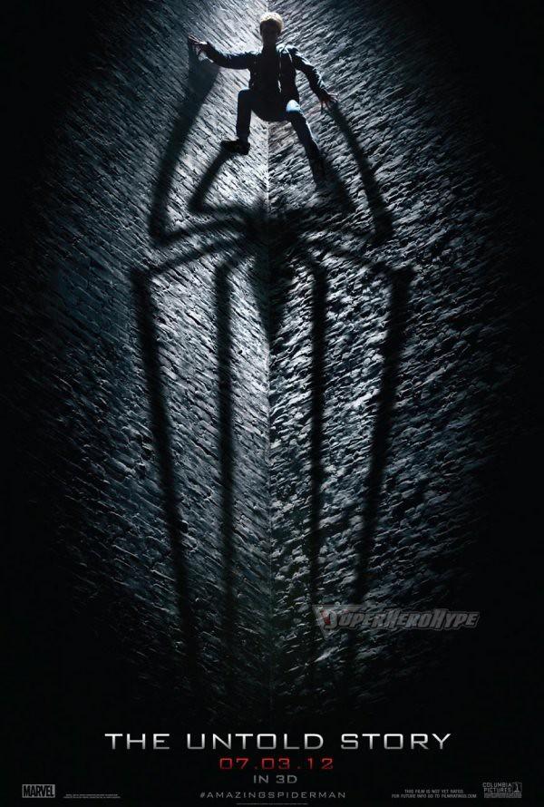 amazing_spider_man_teaser_poster